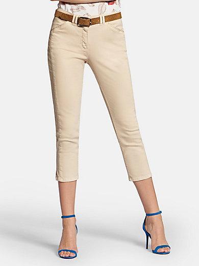 Basler - Le pantalon 7/8 modèle Julie