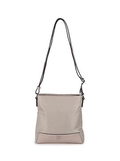 Basler - Le sac bandoulière