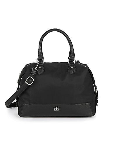 Basler - Le sac