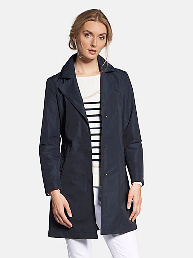 Basler - Le trench-coat