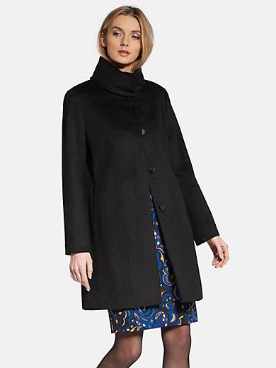 Basler - Short coat