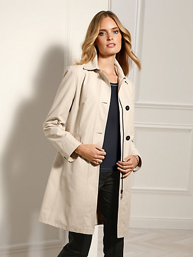 Basler - Short coat