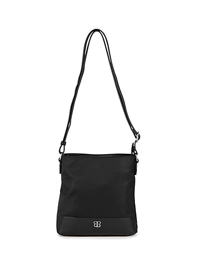 Basler - Shoulder bag