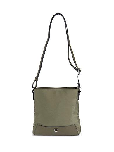 Basler - Shoulder bag
