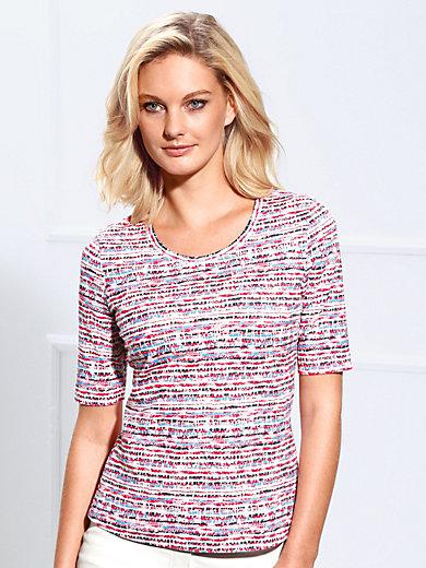 Basler - T-shirt 1/2 arm