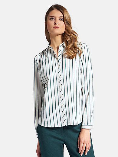 Basler - Takaa rypytetty paitapusero