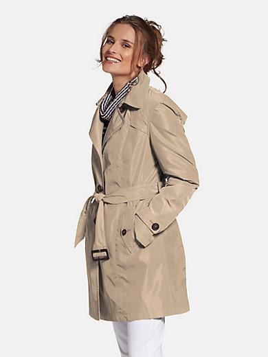 Basler - Trench coat