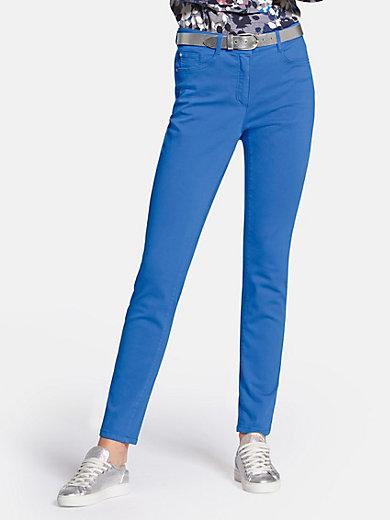 Basler - Trousers design Julienne