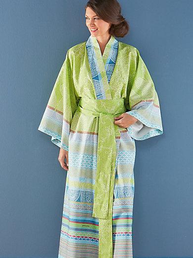 Bassetti - Kimono Tiziano