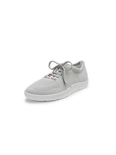 Berkemann Original - Allegra sneakers