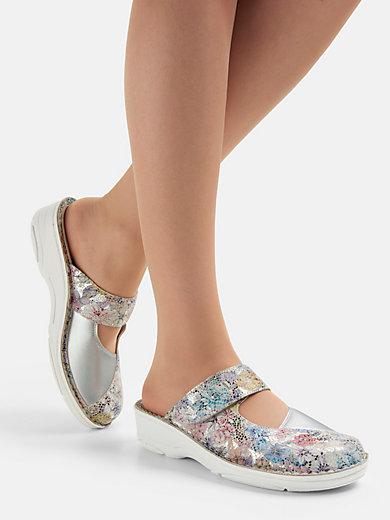 Berkemann Original - Heliane sandals
