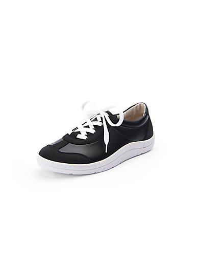 cheapest price Berkemann Original Lace-ups in 100% leather free shipping fake prices online QWybsw13jQ