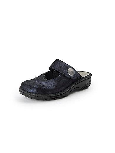 outlet manchester great sale 2014 unisex Berkemann Original Sandals Heliane sast outlet in China discount recommend Htk7M4l