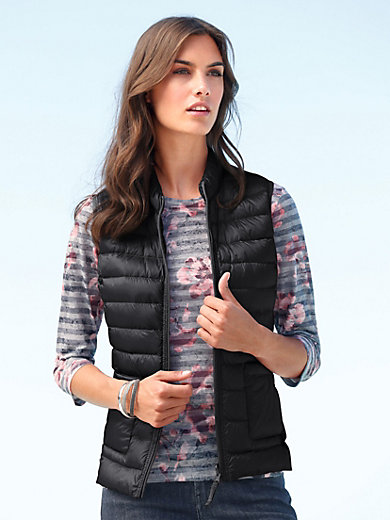 Betty Barclay - Donzen bodywarmer