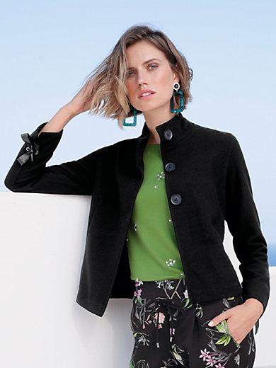 Betty Barclay - Jersey jacket