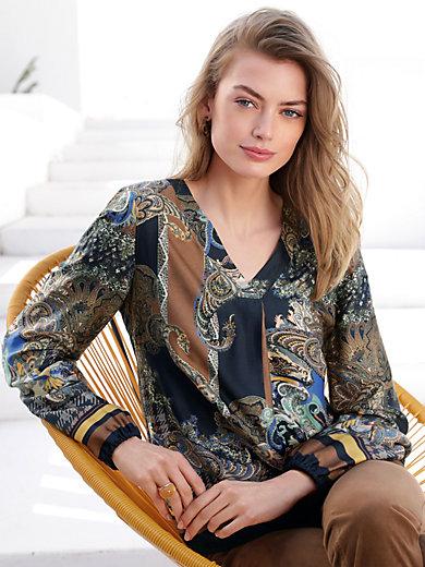Betty Barclay - La blouse