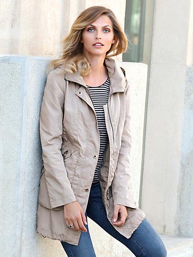 Betty Barclay - Long jacket