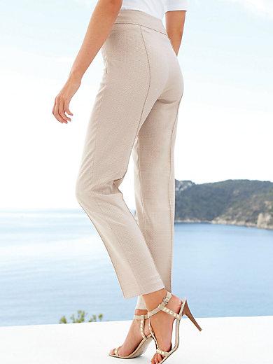 Betty Barclay - Nilkkapituiset housut