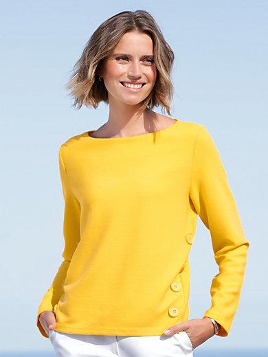 Betty Barclay - Sweater