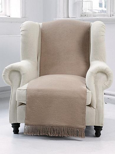 Biederlack - Sesselläufer ca. 50x200cm