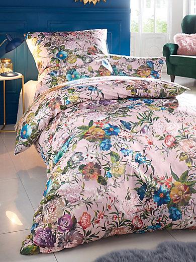 Bleyle - Satin-Bettbezug ca. 135x200cm