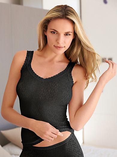 Bleyle - Trägerhemd HELENCA