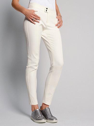 "Bogner - 7/8-length trousers - ""Laurine"""