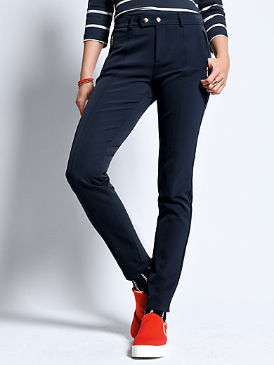 Bogner - Ankle-length trousers design Lindsey