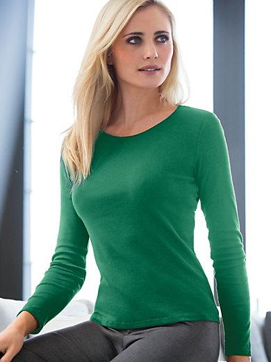 Bogner - Bluse