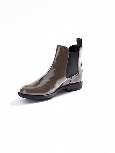 Bogner - Chelsea boots