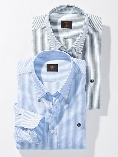 Bogner - Hemd