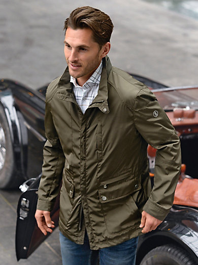 Bogner - Jacket