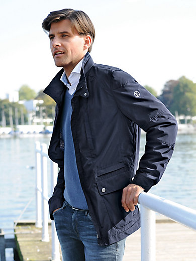 Bogner - Jacket