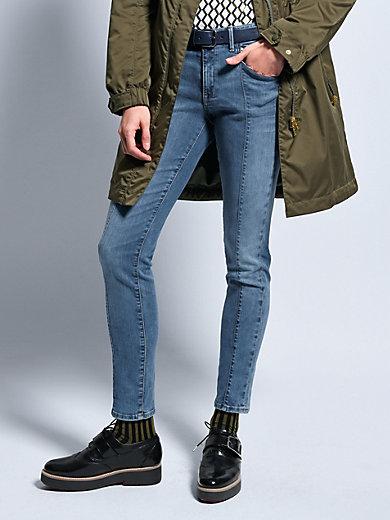 Bogner - Jeans design Greta