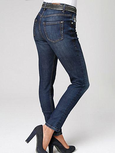 Bogner - Jeans Modell LUCA-G