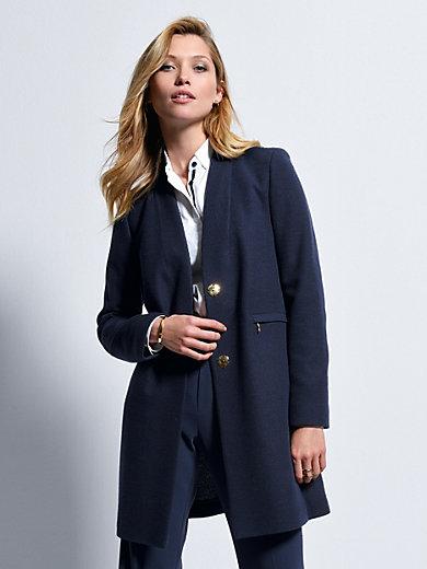 Bogner - Jersey frock coat