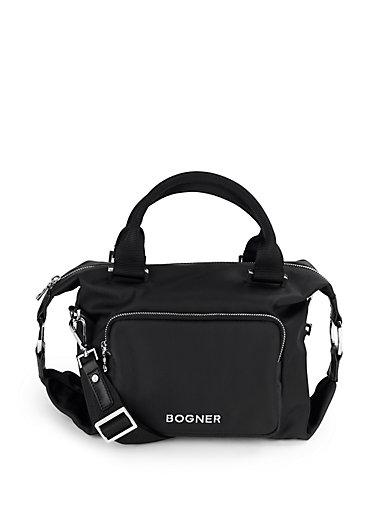Bogner - Klosters-laukku