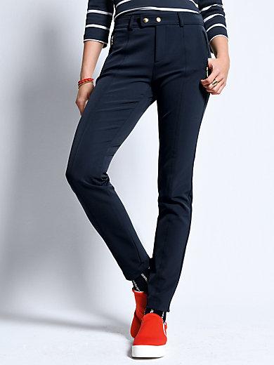 Bogner - Knöchellange Hose Modell Lindsey