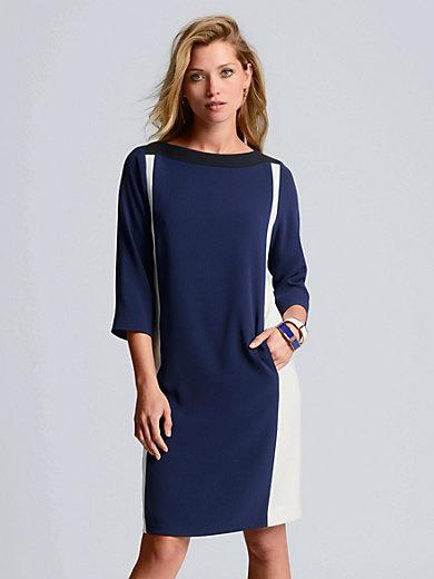 Bogner - La robe, ligne sport, manches 3/4