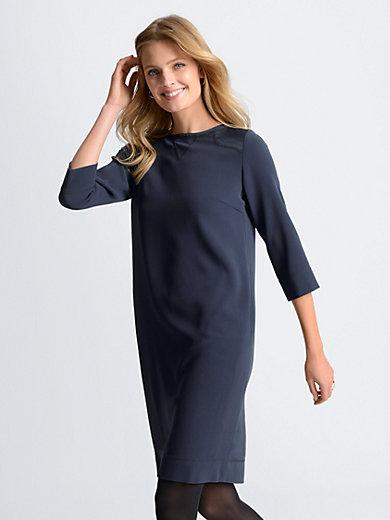 Bogner - La robe manches 3/4 infroissable