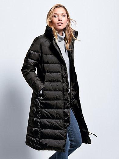 Bogner - Le manteau