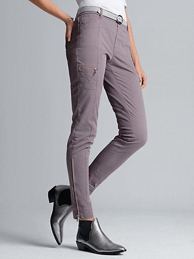 Bogner - Le pantalon cargo