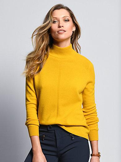 Bogner - Le pull 100% laine vierge