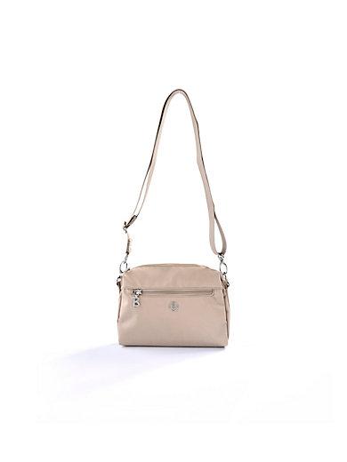 Bogner - Le sac à bandoulière en nylon