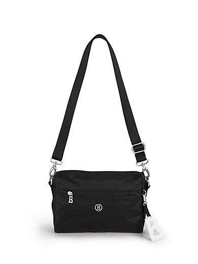 Bogner - Le sac modèle Verbier