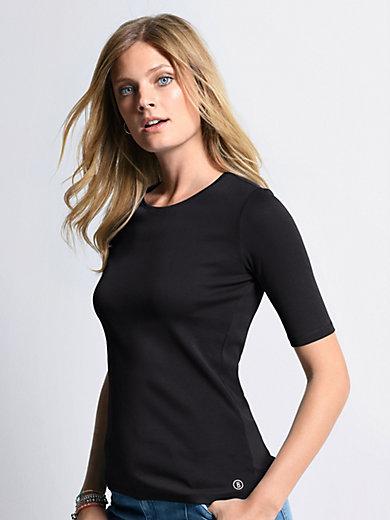 Bogner - Le T-shirt 100% coton modèle Velvet