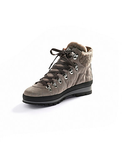 Bogner - Les bottines