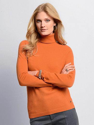 Bogner - Rollkragen-Pullover