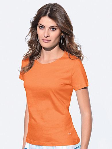 Bogner - Round neck top - design ANNI