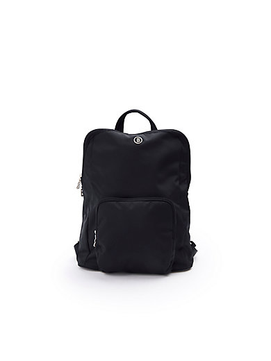 Bogner - Rucksack SPIRIT HAPPY BIKING